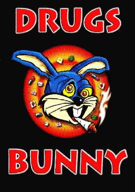 drugsbunny6nm.jpg
