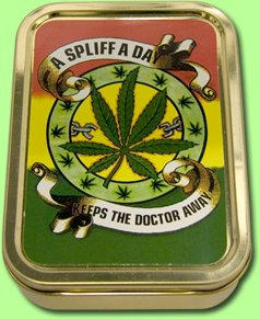 products_tins_boxes_2oz_a_spliff_a_day.jpg