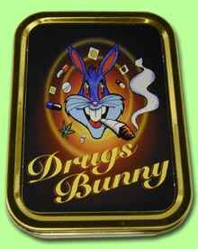 products_tins_boxes_2oz_drugs_bunny.jpg