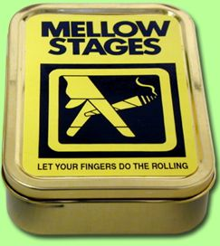 products_tins_boxes_2oz_new_mellow_stages.jpg