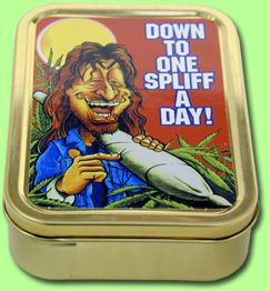 products_tins_boxes_2oz_new_one_spliff_a_day.jpg