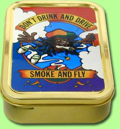 products_tins_boxes_2oz_new_smoke_and_fly.jpg